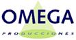 Omega Producciones
